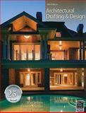 Architectural Drafting and Design 9781435481626