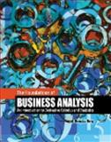 The Foundations of Business Analysis 9780757581632