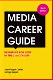 Media Career Guide 9th Edition
