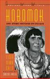 Hobomok and Other Writings on Indians 9780813511641