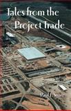 Tales from the Project Trade 9781553691648