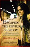 Escaping the Devil's Bedroom 9780825461651