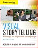 Visual Storytelling 9781285081663