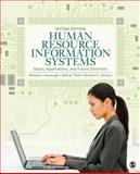 Human Resource Information Systems 2nd Edition