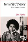 Feminist Theory 3rd Edition