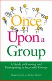 Once upon a Group 2nd Edition