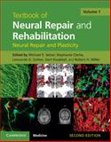 Textbook of Neural Repair and Rehabilitation 2nd Edition