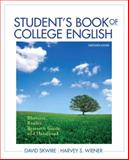 Student's Book of College English 13th Edition