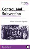 Control and Subversion 9780745321677