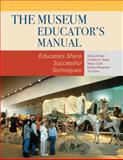 The Museum Educator's Manual