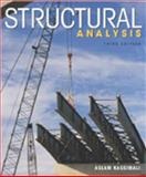Structural Analysis 9780534391683