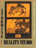 Storming the Reality Studio