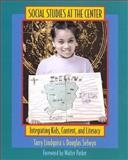 Social Studies at the Center 9780325001685