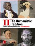 The Humanistic Tradition 7th Edition