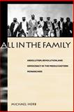 All in the Family 9780791441688