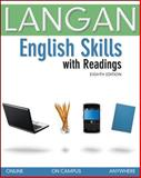 English Skills with Readings 8th Edition
