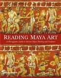 Reading Maya Art 0th Edition