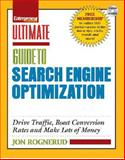 Ultimate Guide to Search Engine Optimization 9781599181691