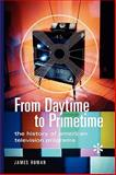 From Daytime to Primetime