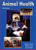 Animal Health 3rd Edition
