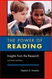 The Power of Reading 9781591581697