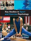 Key Studies in Sport and Exercise Psychology 9780077111700