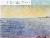 Pull of the Moon 9780983121701