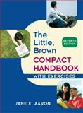 The Little, Brown Compact Handbook with Exercises 7th Edition
