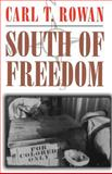 South of Freedom 9780807121702