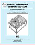 Assembly Modeling Using SolidWorks 2004 9781585031702
