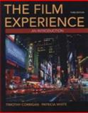 The Film Experience 9780312681708