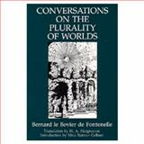 Conversations on the Plurality of Worlds 9780520071711