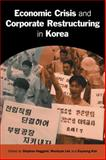 Economic Crisis and Corporate Restructuring in Korea 9780521131711