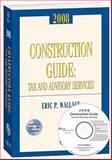 Construction Guide 9780808091714
