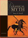 Classical Myth 6th Edition