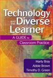 Technology and the Diverse Learner 9780761931720