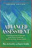 Advanced Assessment 2nd Edition