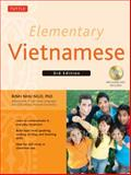 Elementary Vietnamese 3rd Edition