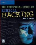 The Unofficial Guide to Ethical Hacking 9781931841726