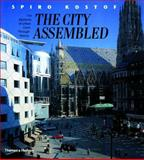The City Assembled 9780500281727