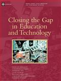 Closing the Gap in Education and Technology 9780821351727
