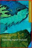 Explaining English Grammar 1st Edition