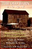 The Old Barn Book 9780813521732