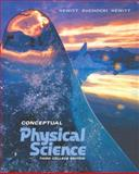 Conceptual Physical Science 3rd Edition