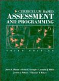 Curriculum-Based Assessment and Programming 9780205161744