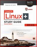 CompTIA Linux+ 2nd Edition