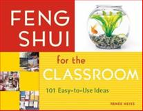 Feng Shui for the Classroom 9781569761748