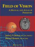 Field of Vision 9781588291752