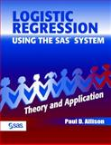 Logistic Regression Using the SAS System 9780471221753