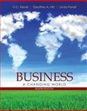 Business 8th Edition